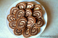 http://foodiefelisha.blogspot.com/2013/12/chocolate-peppermint-roll.html
