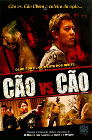 Cão vs. Cão (2006)