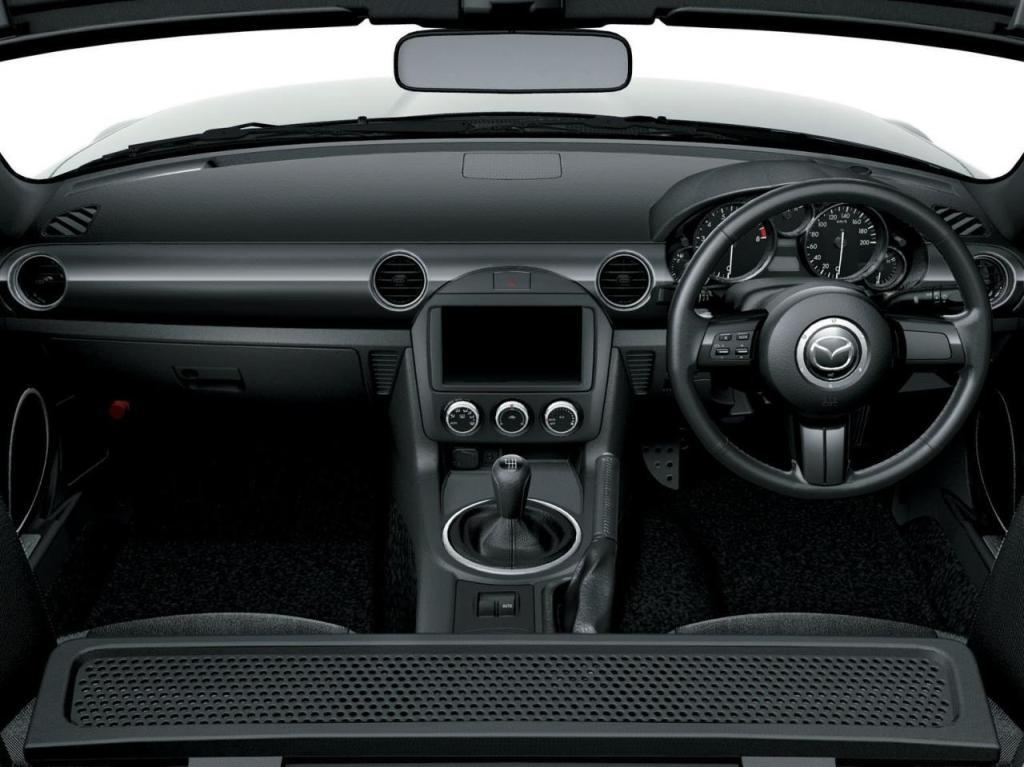 Mazda+Roadster+3.jpg