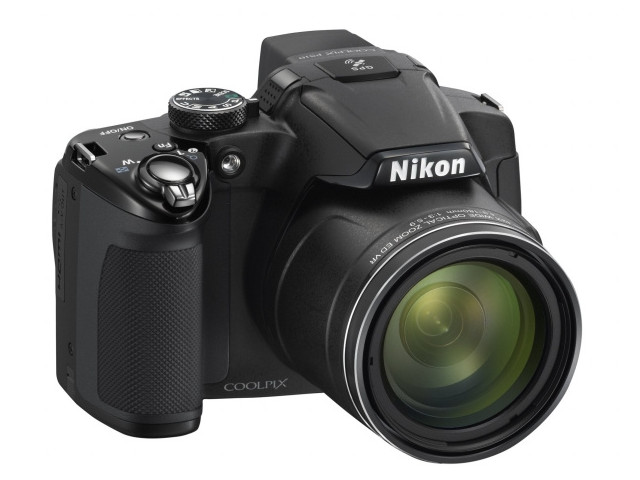 global dsc replacement new set nikon manuals l16 a on nikon