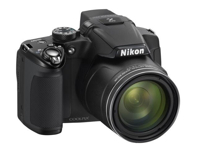 Nikon Coolpix P150 Manual Download Nikon Coolpix P510