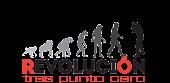 TPP: CIUDAD JUAREZ