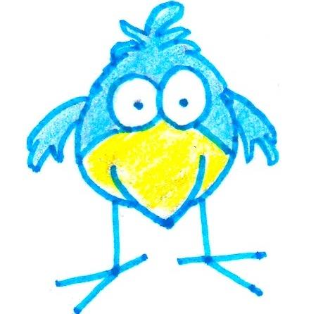 Twitterbird3.jpg