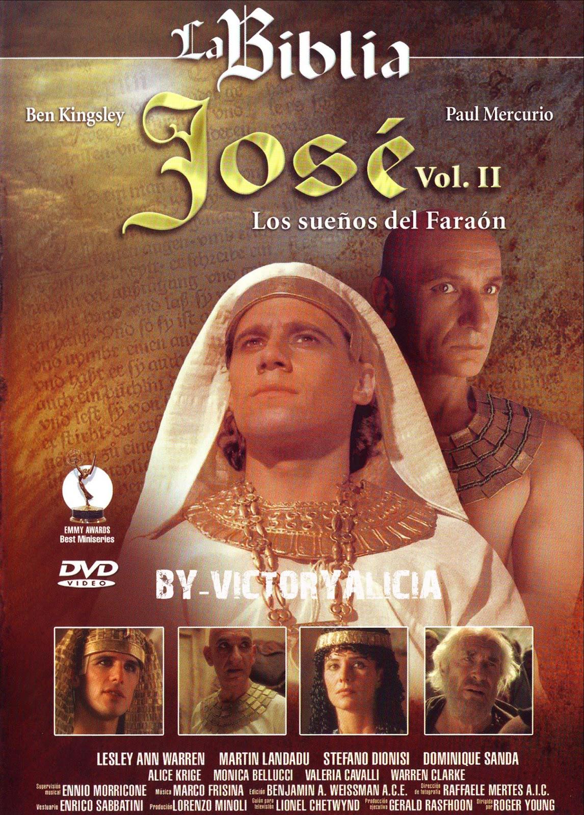 http://2.bp.blogspot.com/-pQfddFiYpc8/UVYvx6nNf6I/AAAAAAAAGDU/Eugb9Yb7Vk8/s1600/La_Biblia_-_2007_-_Volumen_05_por_Jenova_DVD.jpg