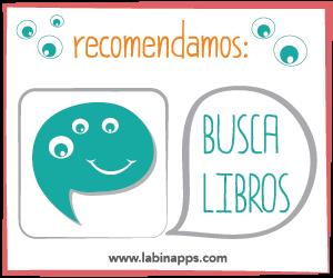 Descárgate la app Busca Libros