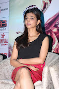 Radhika Apte at Manjhi movie event-thumbnail-7