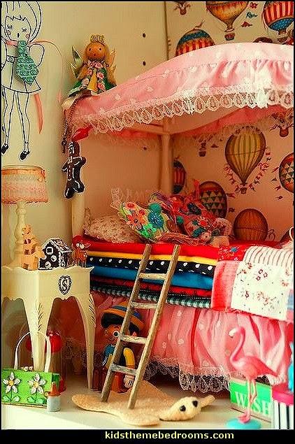 Decorating theme bedrooms maries manor bohemian