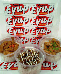 Rice Box 10 Ribu