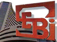 SEBI (SAST) Regulations, 2011