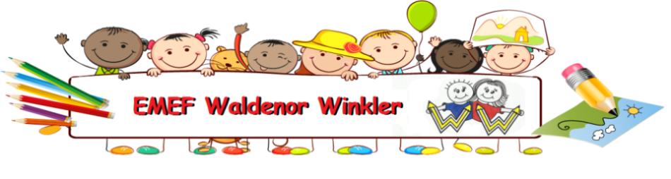EMEF Waldenor Winkler