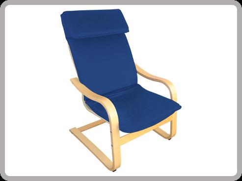 El blog de luibla una de sillones sofas sillon sofa relax for Sillon relax conforama