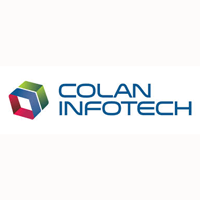 Colon Infotech 2015-2016 For Freshers In April