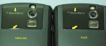 cara membedakan blackberry asli dengan yang palsu,cara cek samsung asli,cara mengetahui blackberry asli,cara mengecek blackberry asli,