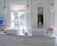 cuarto de baño perfecto