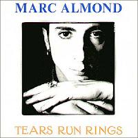 Marc Almond - Tears Run Ring