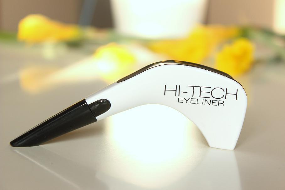 Eyeliner Pierre Rene Hi-Tech