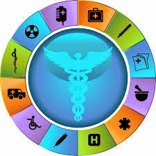 validar traducción protocolo clínico