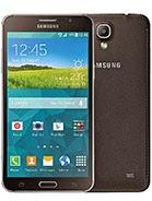 Harga terbaru Samsung Galaxy