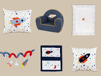 Muzpony - obchod s nábytkem a doplňky pro děti
