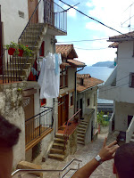 Small villages not so well known around the Basque Country, Navarre, Pays Basque and Rioja