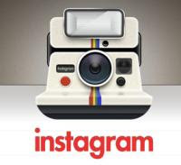 Accedere a Instagram via web