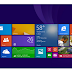 Microsoft Windows 8.1 is Ready for Pre-Order