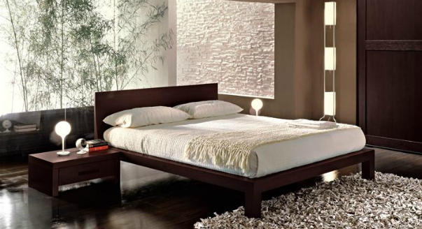 top designs for bedrooms in the Japanese style,Japanese style bedroom,Japanese style bedroom ideas,Japanese style bedroom designs,Japanese style bedroom furniture