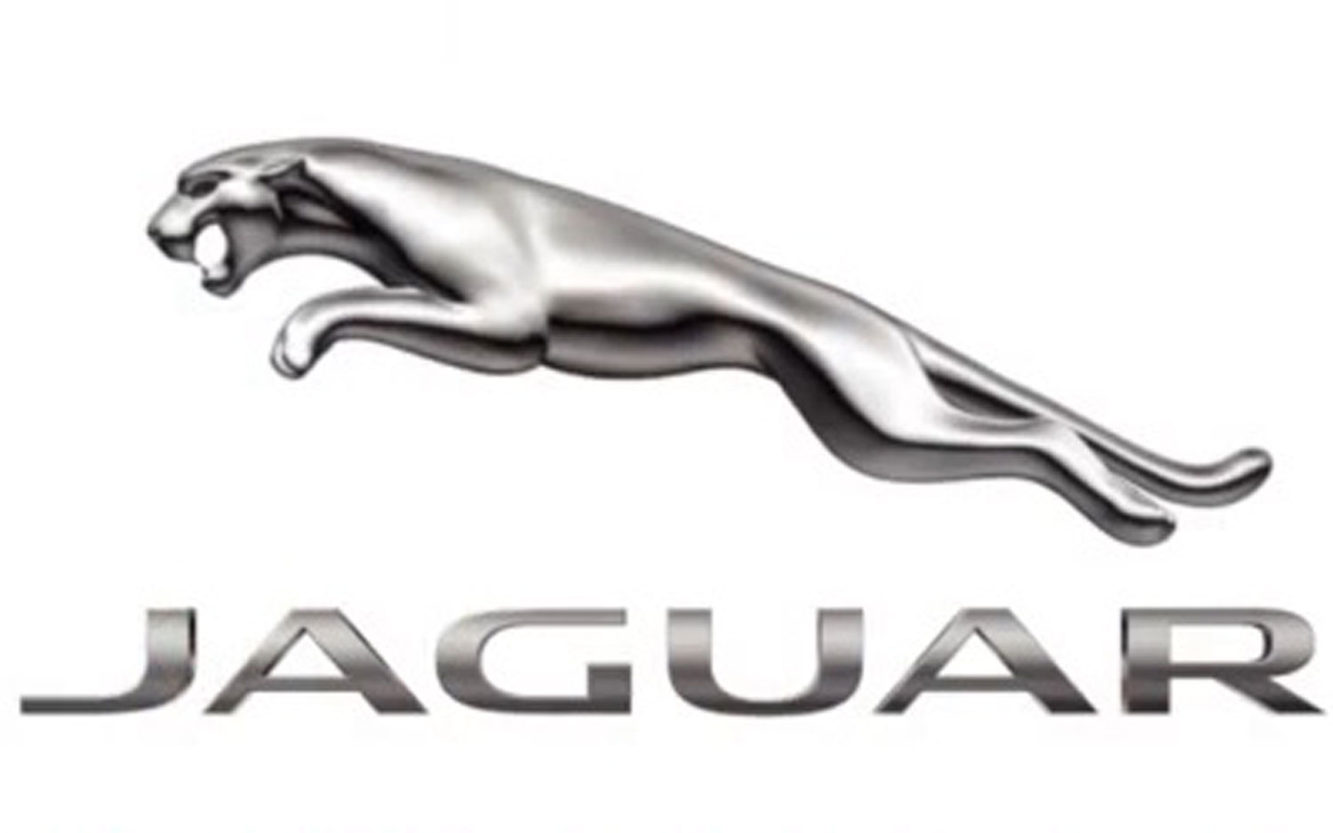 jaguar logo vector - photo #3