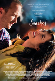 Phim Tan Vỡ - Đập Tan - Smashed