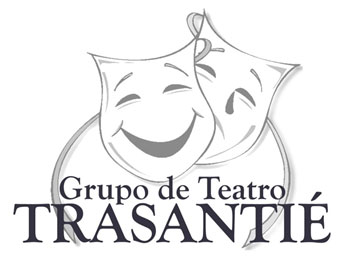 Grupo de Teatro Trasantié - Valencia de Alcántara