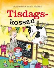 TISDAGSKOSSAN
