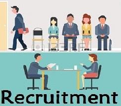 Rajasthan NRHM Recruitment 2016