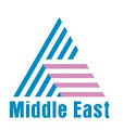 Middle East Live