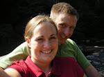 Thomas and Heather