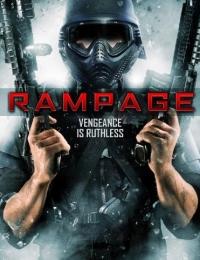 Rampage | Bmovies