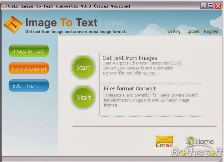 pdf to images converter software free download