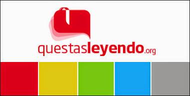 Blog ganador Edición 2014 de :