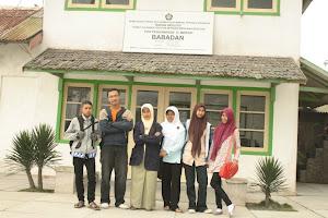 Wisata Museum Merapi
