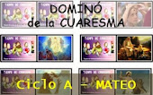 Dominó ciclo A