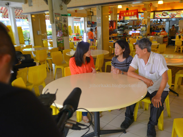Singapore-Food-Culture-China-Southeast-TV-Show