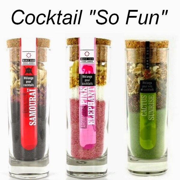 http://www.e-gastronomie.com/coffret-gourmand-cocktail-so-fun,fr,4,CF017500.cfm#.U5K12iiofOo