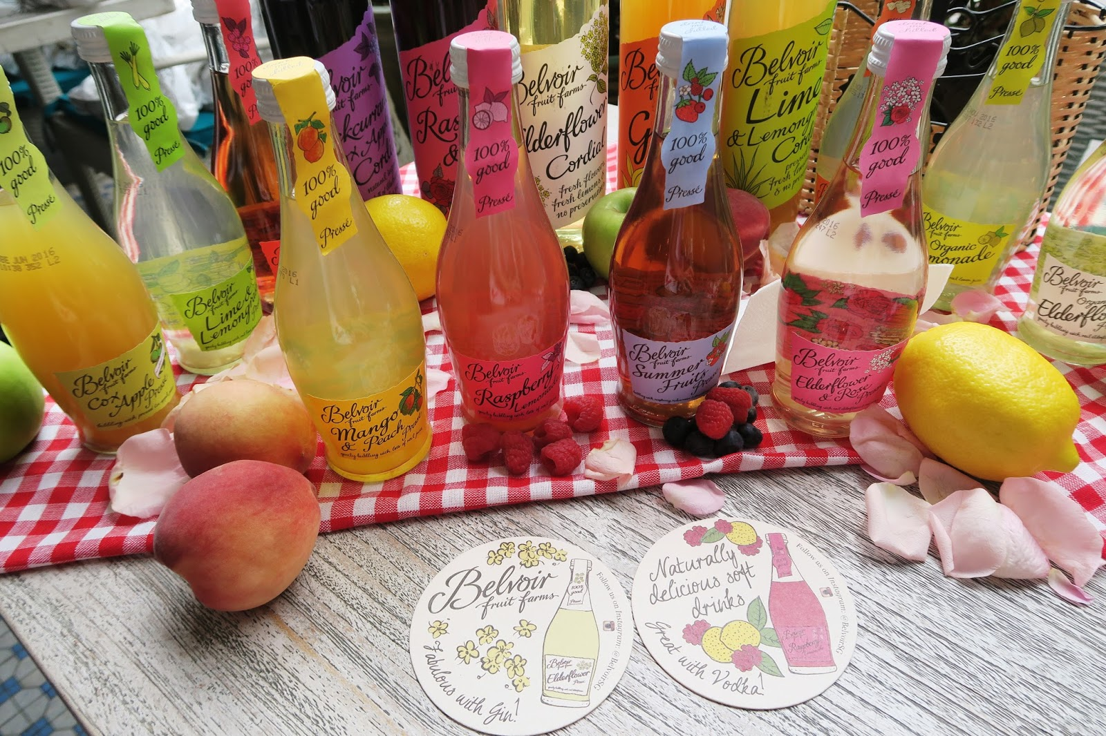 mixon fruit farms fruits for healthy heart