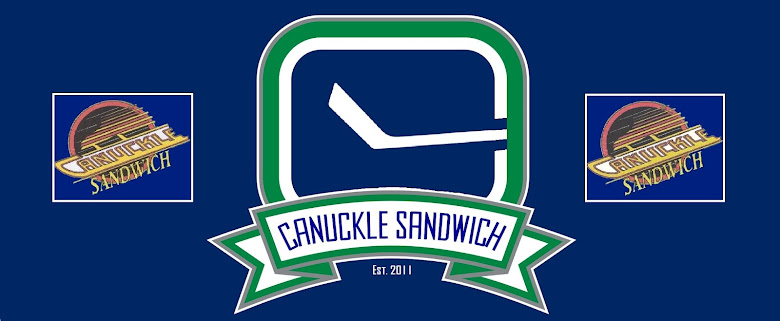 Canuckle Sandwich