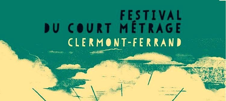 Festival international du court métrage de Clermont-Ferrand 2015