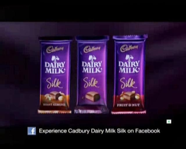dairy milk chocolate video download 2017 - Chocolate Milk ...