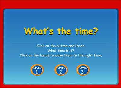 http://learnenglishkids.britishcouncil.org/es/fun-games/whats-the-time