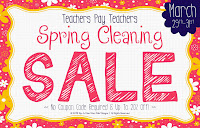 http://www.teacherspayteachers.com/Store/4th-Grade-Frolics