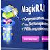 MagicRAR Studio 8.0 Build 4.1.2013.8362 Full Keygen Free Download