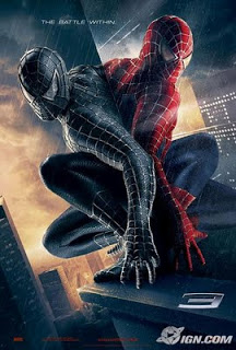 Spiderman 3 Pc game  For Free Download ,Spiderman 3 Pc game  For Free Download ,Spiderman 3 Pc game  For Free Download
