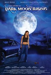 Dark Moon Rising / Wolf Moon: Bajo la Maldición de la Luna Poster